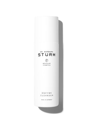 Dr.Barbara Sturm - Enzyme Cleanser