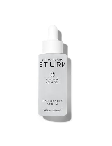 Dr.Barbara Sturm - Hyaluronic Serum