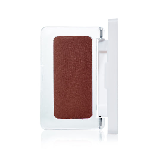 RMS Beauty Pressed Blush - Moon Cry