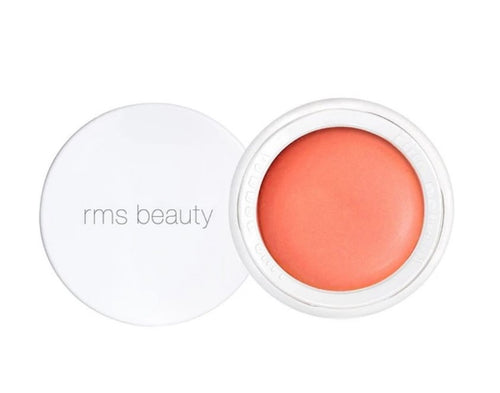 RMS Beauty Lip2cheek - Paradise