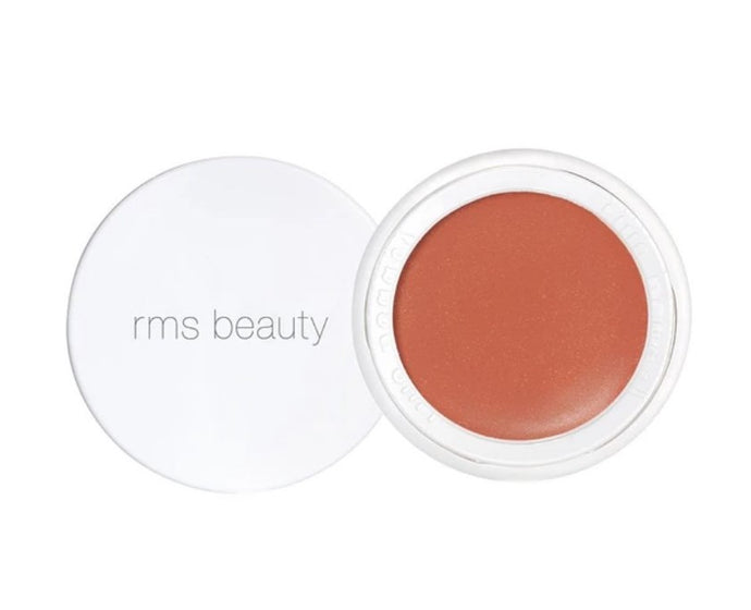 RMS Beauty Lip2cheek - Promise