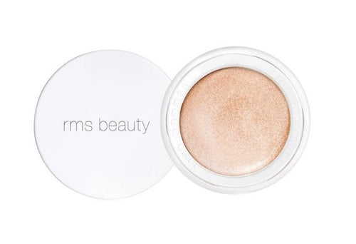 RMS Beauty Eye Polish - Utopia