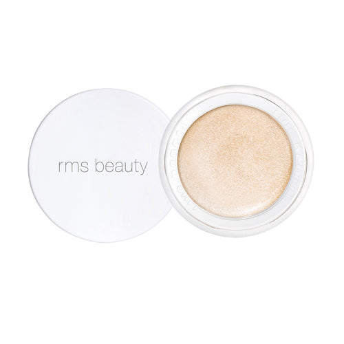 RMS Beauty Eye Polish - Lunar