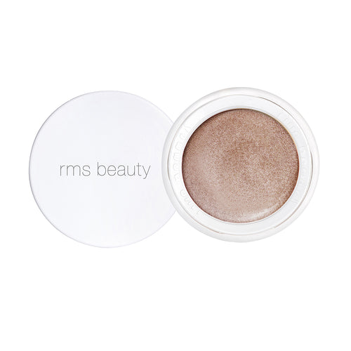 RMS Beauty Eye Polish - Myth