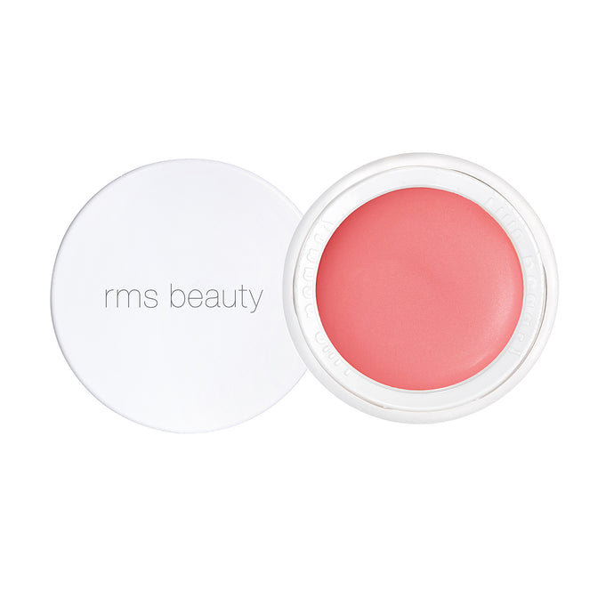 RMS Beauty Lip2cheek - Demure