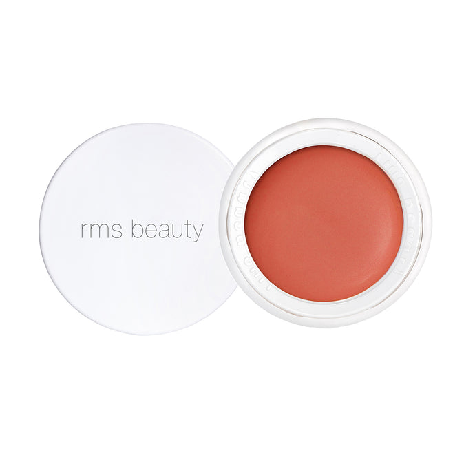 RMS Beauty Lip2cheek - Modest