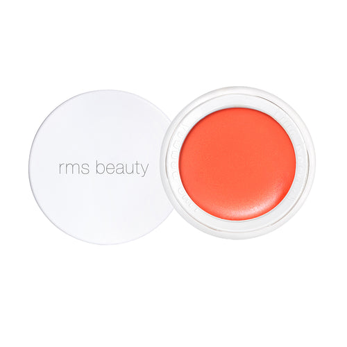 RMS Beauty Lip2cheek - Smile