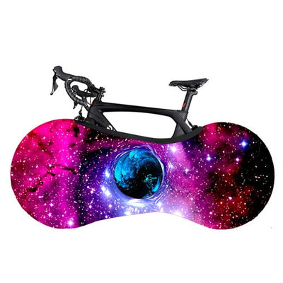 Bike Cover Bicycle Protector MTB Road Bicycle Anti-Dust cover