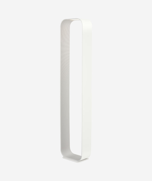 Contour Floor Lamp Pablo - BEAM // Design Store