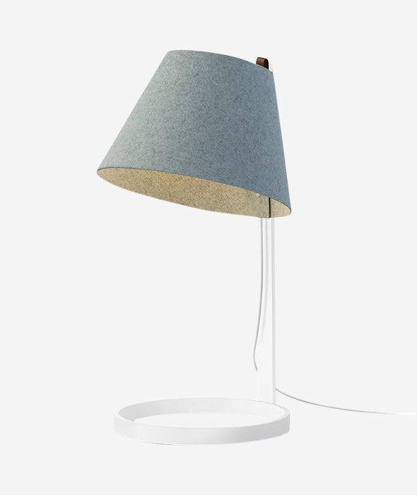 Lana Table Lamp - 10 Colors