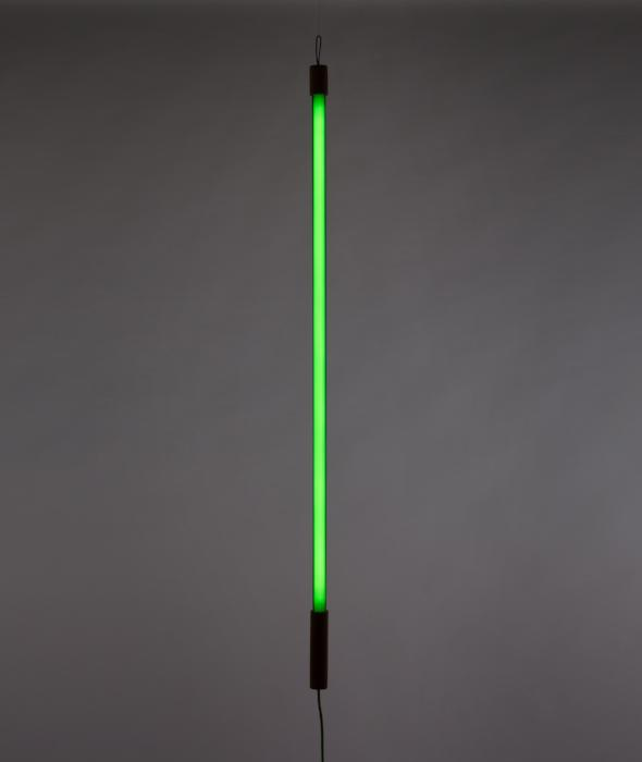 Linea Light Sticks