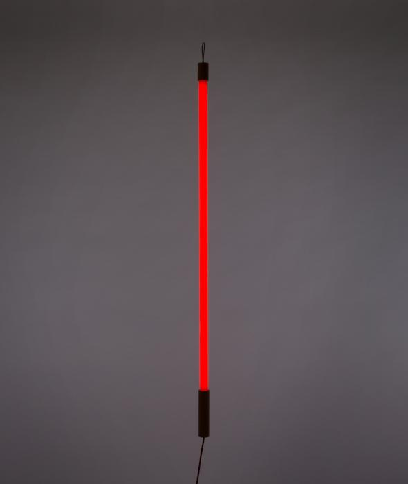 Linea Light Sticks Seletti - BEAM // Design Store