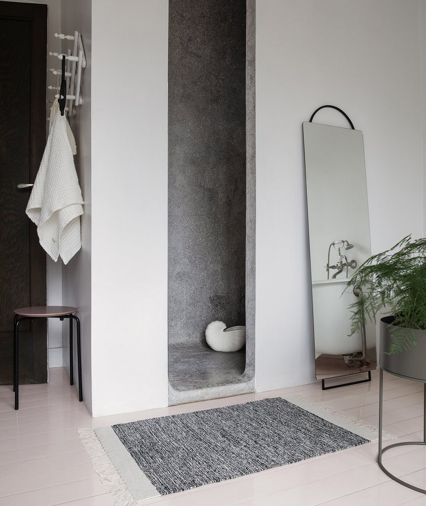 Adorn Mirror Full Ferm Living - BEAM // Design Store