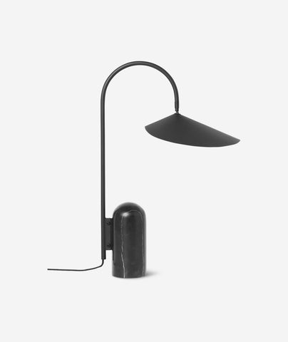 Arum Table Lamp Ferm Living - BEAM // Design Store