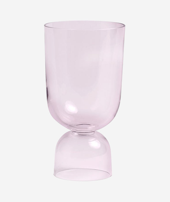 Bottoms Up Vase - 4 Colors Hay - BEAM // Design Store