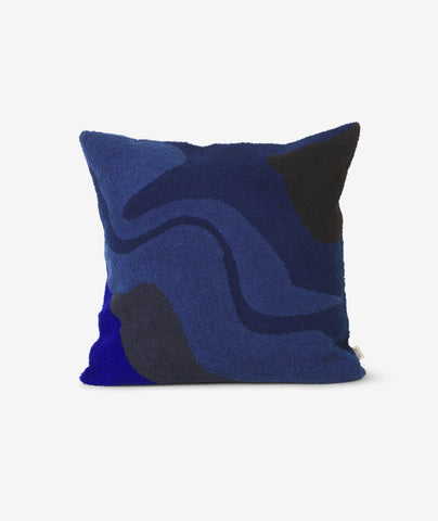 Vista Pillow - 3 Colors