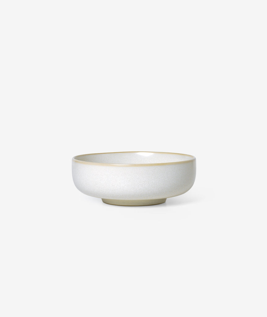 Sekki Bowl Ferm Living - BEAM // Design Store