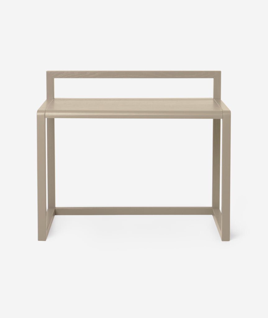 Little Architect Desk - 6 Colors Ferm Living - BEAM // Design Store