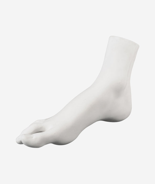 Memorabilia Mvsevm Female Foot Seletti - BEAM // Design Store