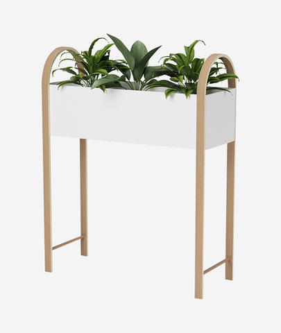 Grove Planter Umbra - BEAM // Design Store