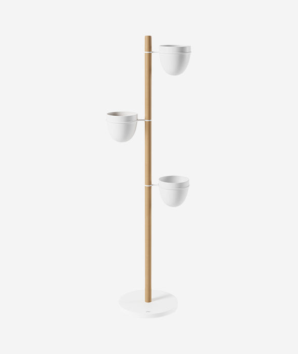Floristand Planter - 2 Colors Umbra - BEAM // Design Store