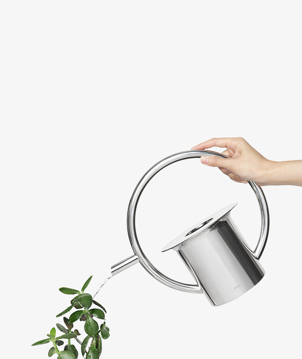 Quench Watering Can Umbra - BEAM // Design Store