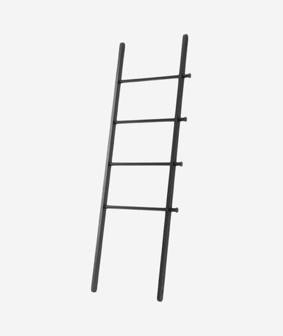 Leana Storage Ladder - 2 Colors
