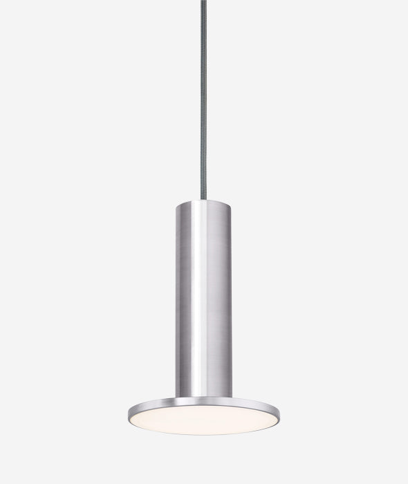 Cielo Pendant Lamp - 7 Colors Pablo - BEAM // Design Store