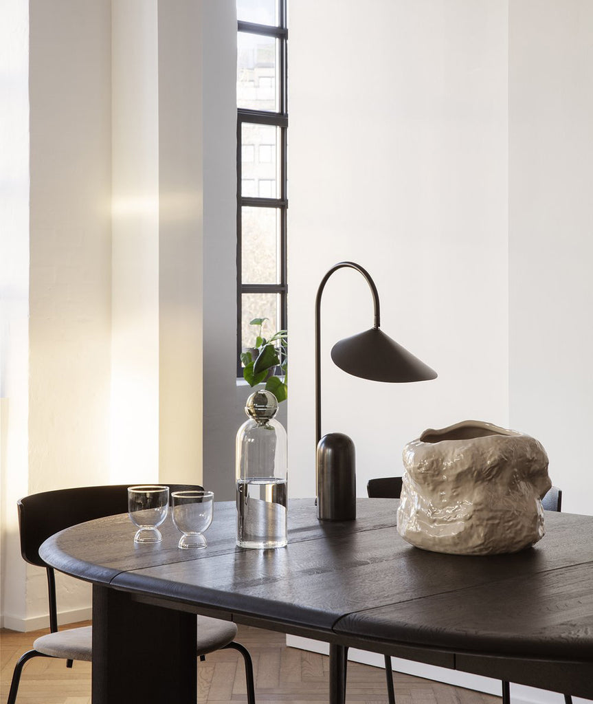 Still Glasses Set/2 Ferm Living - BEAM // Design Store