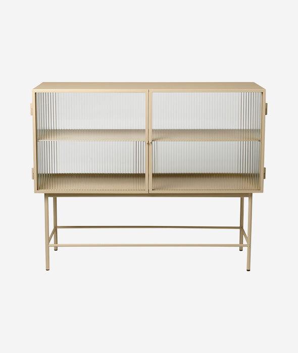 Haze Sideboard - 2 Colors Ferm Living - BEAM // Design Store