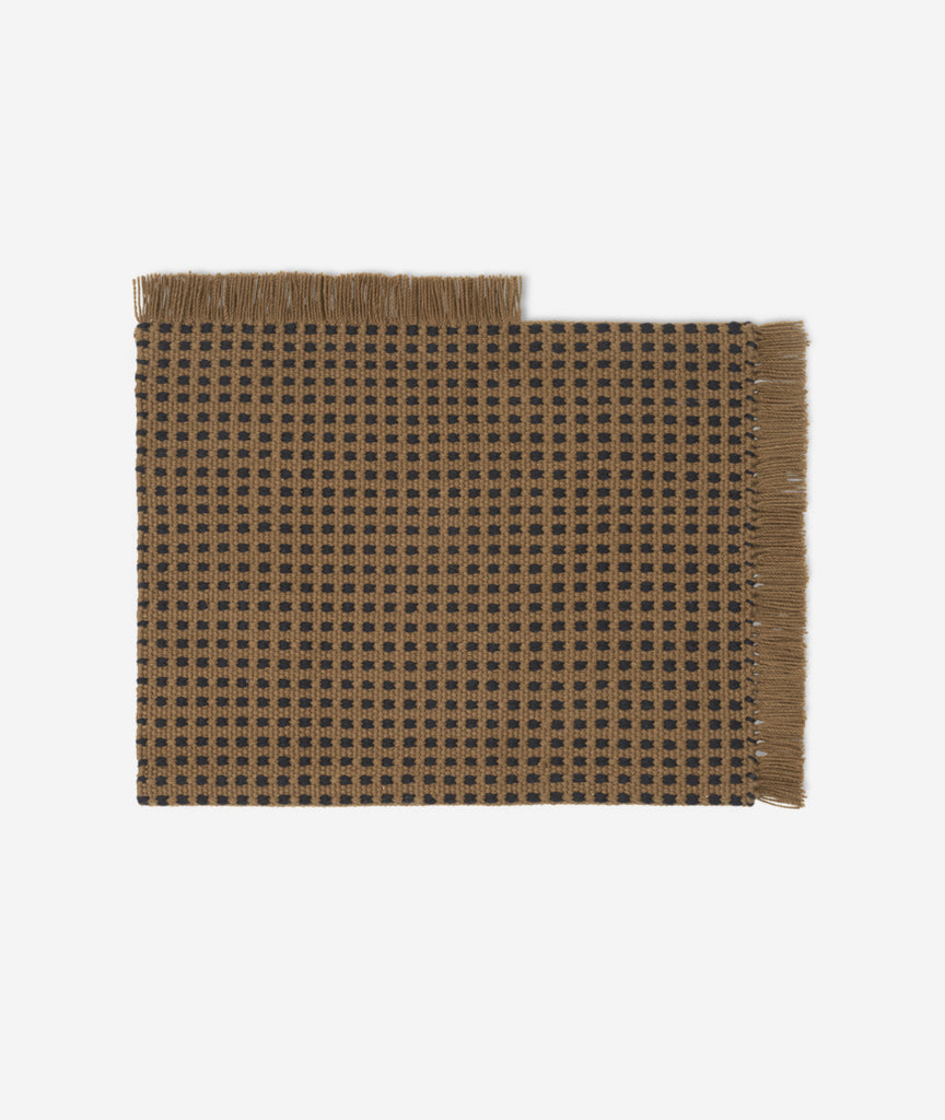 Way Mat - 2 Colors Ferm Living - BEAM // Design Store