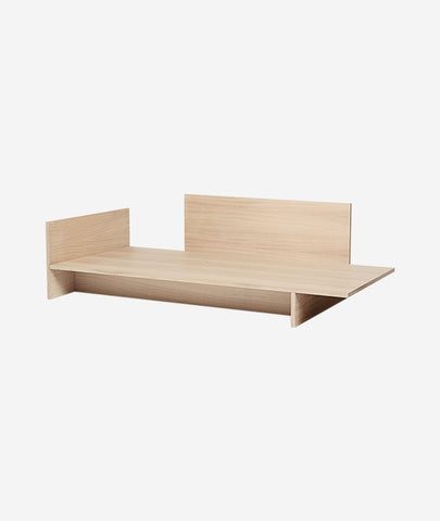 Kona Bed Ferm Living - BEAM // Design Store