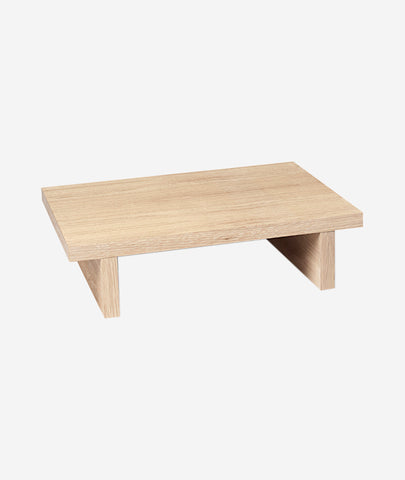 Kona Side Table Ferm Living - BEAM // Design Store