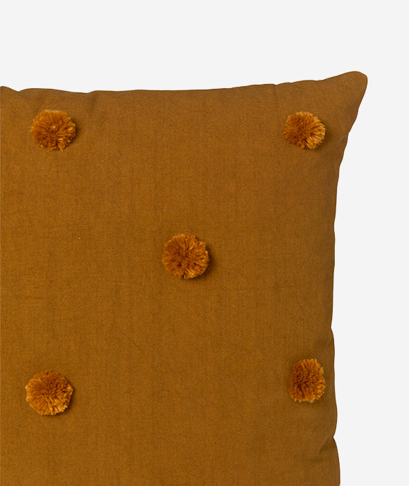 Dot Tufted Pillow - 2 Colors Ferm Living - BEAM // Design Store