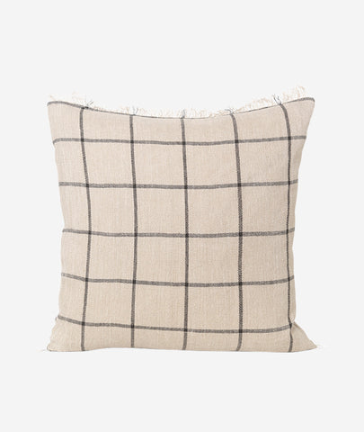 Calm Pillow - 3 Sizes Ferm Living - BEAM // Design Store