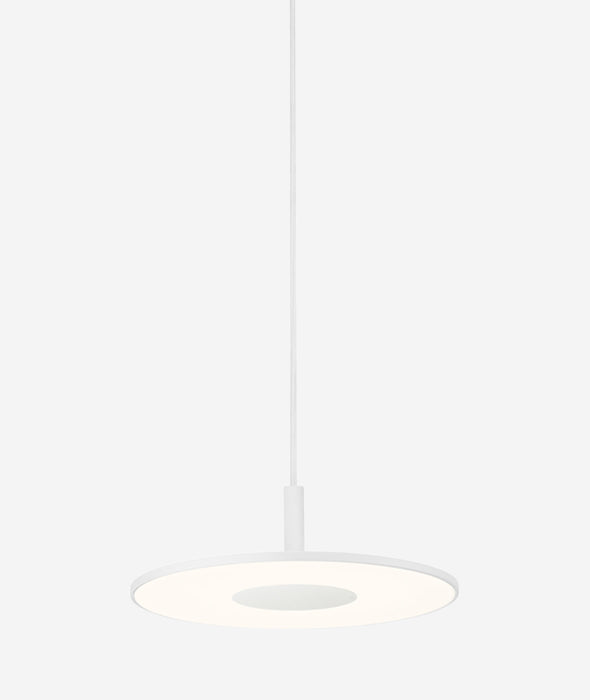 Circa Pendant - 2 Colors Pablo - BEAM // Design Store