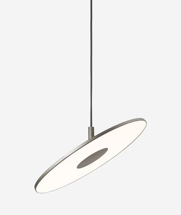 Circa Chandelier - 2 Colors Pablo - BEAM // Design Store
