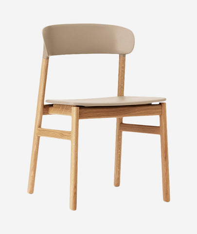 Herit Dining Chair - More Options