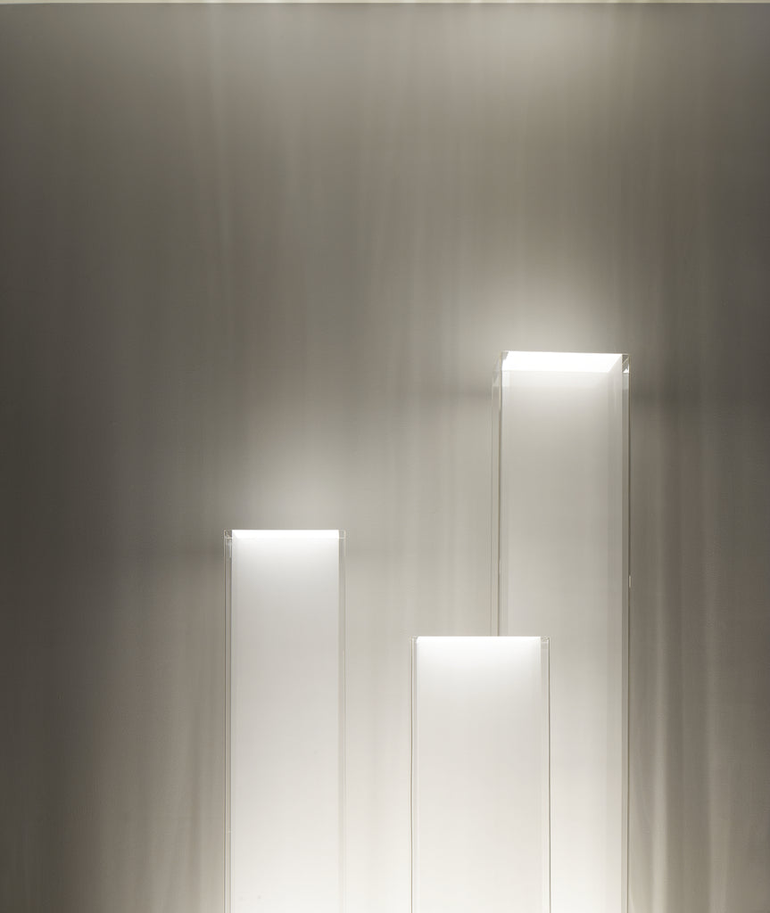 Cortina Floor Lamp Pablo - BEAM // Design Store
