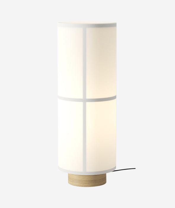 Hashira Table Lamp Menu - BEAM // Design Store