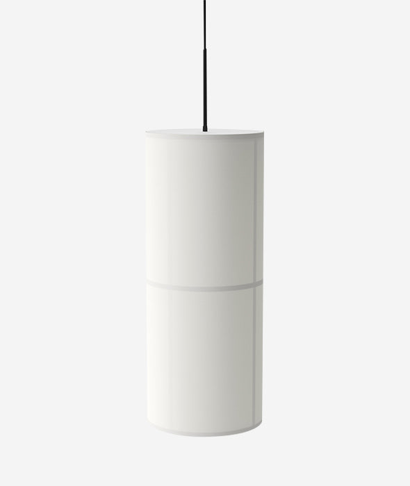 Hashira Pendant Lamp - 2 Sizes Menu - BEAM // Design Store
