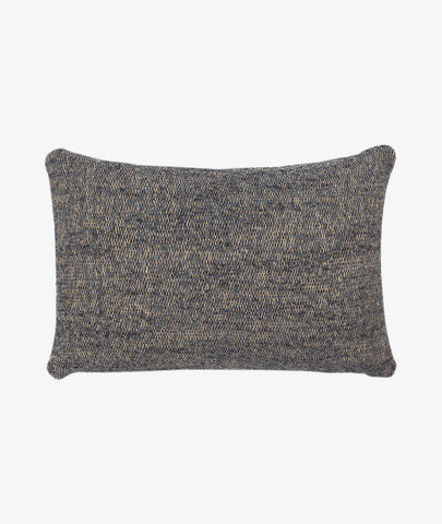 Nomad Pillow Set/2 - 4 Colors Ethnicraft - BEAM // Design Store