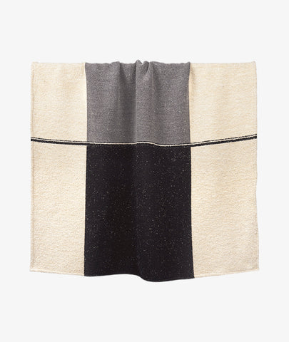 Urban Throw Ethnicraft - BEAM // Design Store