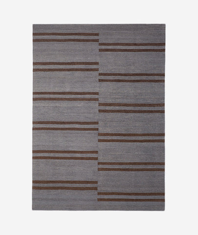 Mazandaran Kilim Rug - More Options