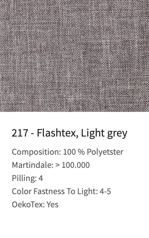 Innovation Living Fabric Swatch - 34 Colors Innovation Living - BEAM // Design Store