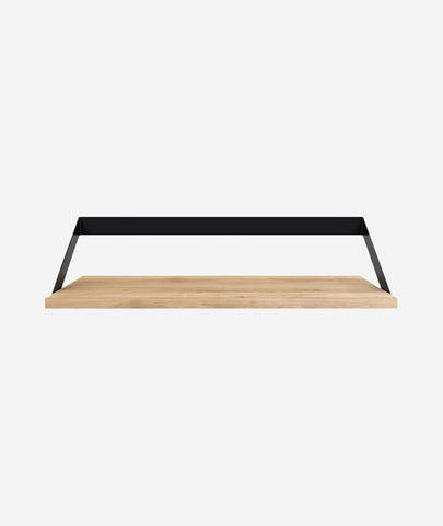 Ribbon Wall Shelf - 2 Colors