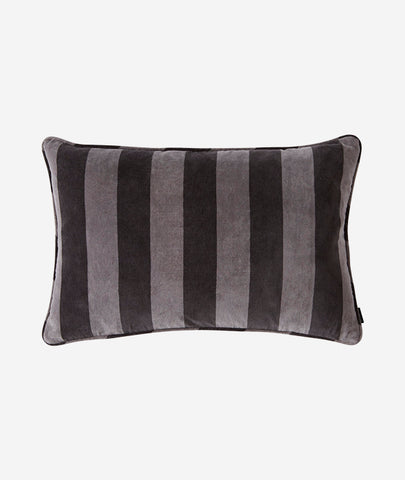 Confect Rectangle Pillow - 2 Colors Oyoy - BEAM // Design Store