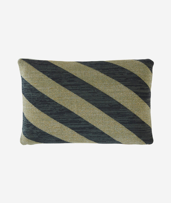 Takara Reversible Pillow - 2 Colors Oyoy - BEAM // Design Store