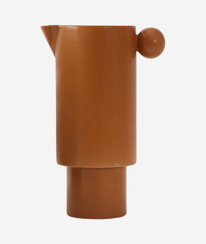 Inka Jug - 3 Colors Oyoy - BEAM // Design Store