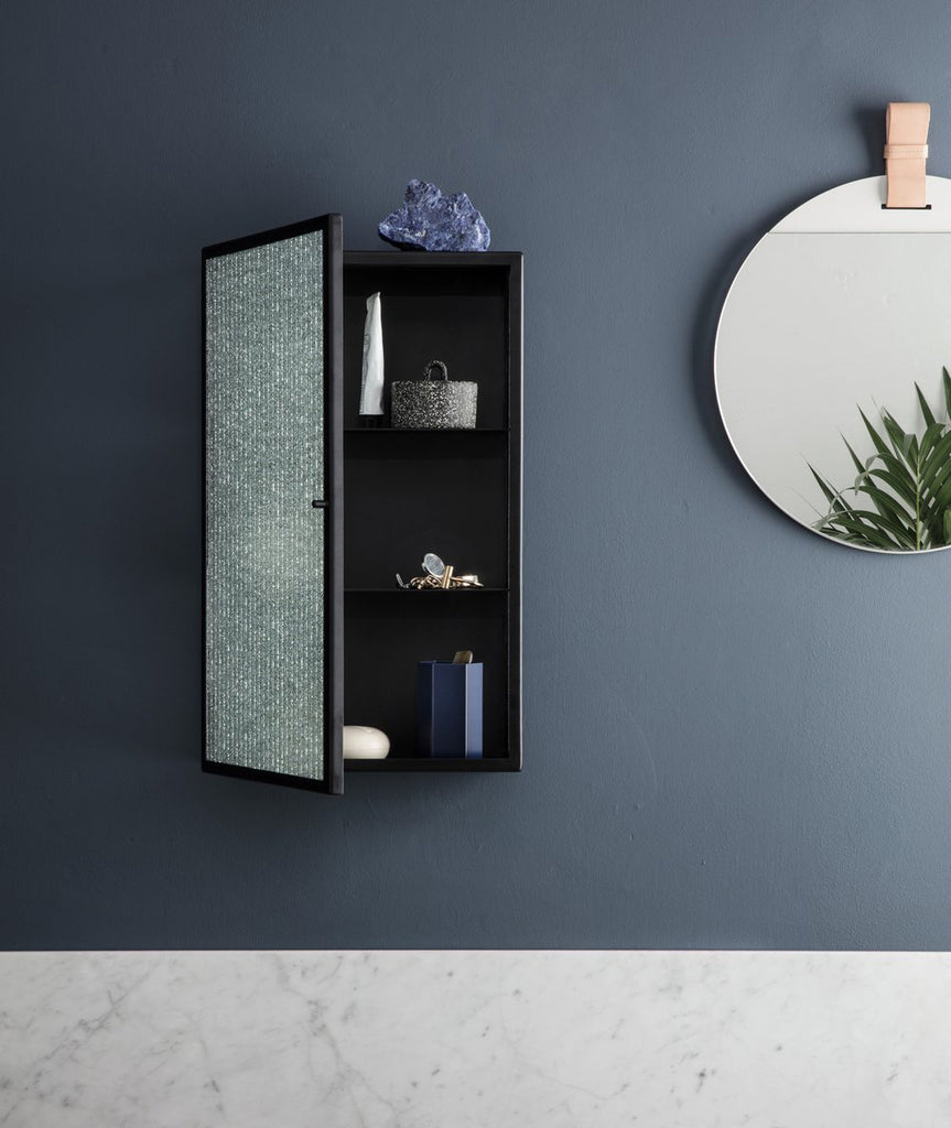 Haze Wall Cabinet - 2 Colors Ferm Living - BEAM // Design Store